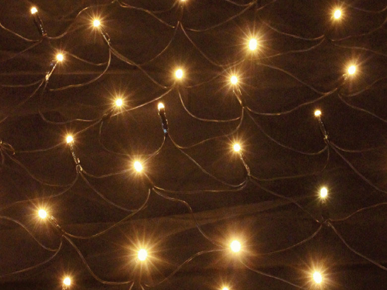 special led lawn decoration lights